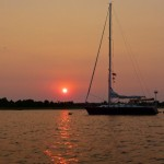 sunset_cruise_2 (1)